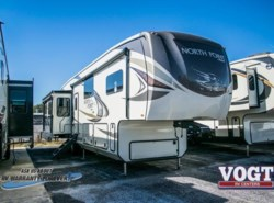 New 2018 Jayco North Point 377RLBH available in Fort Worth, Texas