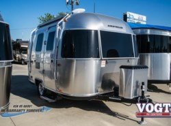 New 2018 Airstream Sport 16RB available in Fort Worth, Texas