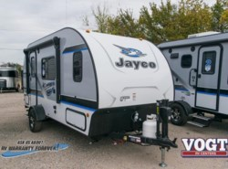 New 2018 Jayco Hummingbird 17RB available in Fort Worth, Texas