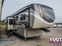 New 2018 Jayco Pinnacle 38REFS available in Fort Worth, Texas
