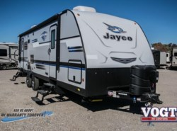 New 2018 Jayco White Hawk 28RL available in Fort Worth, Texas