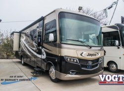 New 2018 Jayco Precept 35S available in Fort Worth, Texas