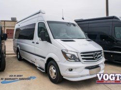 New 2018 Airstream Interstate Grand Tour EXT available in Fort Worth, Texas