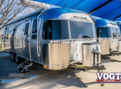 New 2018 Airstream Flying Cloud 26RB available in Fort Worth, Texas