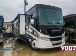 New 2018 Tiffin Allegro 34 PA available in Fort Worth, Texas
