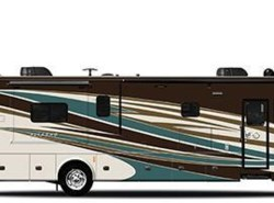 New 2018 Tiffin Allegro 36 LA available in Fort Worth, Texas