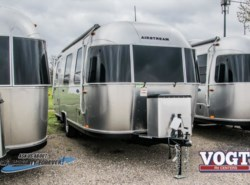 New 2018 Airstream Sport  available in Fort Worth, Texas