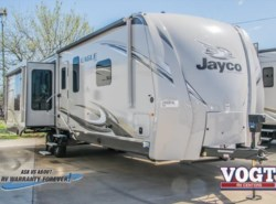 New 2018 Jayco Eagle  available in Fort Worth, Texas