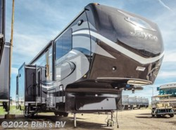 New 2016  Jayco Seismic 4112 by Jayco from Bish's RV Supercenter in Nampa, ID