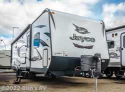 New 2016  Jayco White Hawk 29MEC by Jayco from Bish's RV Supercenter in Nampa, ID