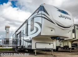 New 2016  Jayco Seismic Wave 400W by Jayco from Bish's RV Supercenter in Nampa, ID
