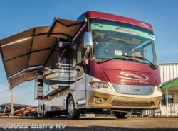 New 2016  Newmar Dutch Star 4018 by Newmar from Bish's RV Supercenter in Nampa, ID