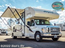 New 2016  Jayco Redhawk 29XK by Jayco from Bish's RV Supercenter in Nampa, ID