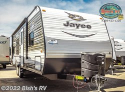 New 2017  Jayco Jay Flight 26BH ELITE by Jayco from Bish's RV Supercenter in Nampa, ID