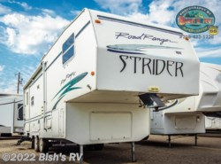 Used 2000  Kit Road Ranger M-276 by Kit from Bish's RV Supercenter in Nampa, ID