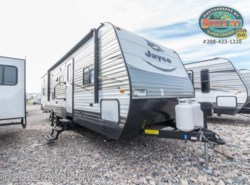 New 2017  Jayco Jay Flight 29QBS ELITE by Jayco from Bish's RV Supercenter in Nampa, ID
