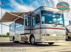 Used 2007  Western RV Alpine 36FDTS by Western RV from Bish's RV Supercenter in Nampa, ID