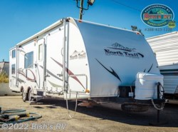 Used 2009  Heartland RV North Trail  280BH by Heartland RV from Bish's RV Supercenter in Nampa, ID
