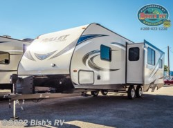 New 2017  Keystone Bullet 269RLSWE by Keystone from Bish's RV Supercenter in Nampa, ID