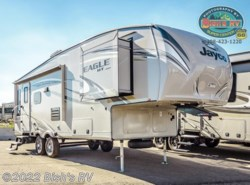 New 2017  Jayco Eagle HT 26.5RLS by Jayco from Bish's RV Supercenter in Nampa, ID