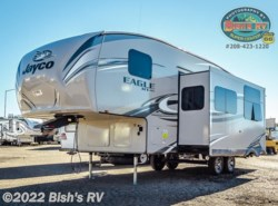 New 2017  Jayco Eagle HT 26.5BHS by Jayco from Bish's RV Supercenter in Nampa, ID