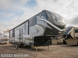 New 2016  Jayco Seismic 4212 by Jayco from Bish's RV Supercenter in Nampa, ID