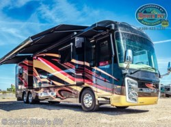 New 2017 Entegra Coach Anthem 42RBQ available in Nampa, Idaho