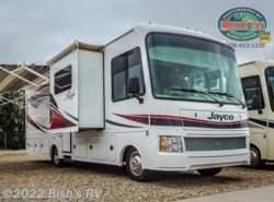 New 2017  Jayco Alante 32N by Jayco from Bish's RV Supercenter in Nampa, ID