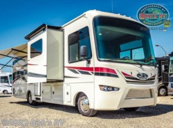 Used 2016  Jayco Precept 31UL by Jayco from Bish's RV Supercenter in Nampa, ID