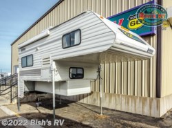 Used 2005  Lance  LANCE 915 by Lance from Bish's RV Supercenter in Nampa, ID