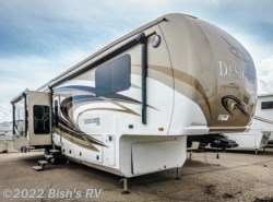 New 2016  Jayco Designer 37RS by Jayco from Bish's RV Supercenter in Nampa, ID