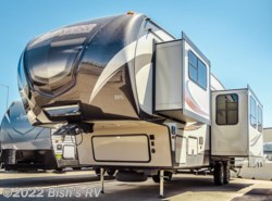 New 2017  Keystone Sprinter 293FWBHS by Keystone from Bish's RV Supercenter in Nampa, ID