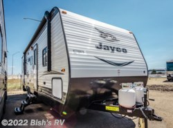 New 2017  Jayco Jay Flight SLX 287BHSW by Jayco from Bish's RV Supercenter in Nampa, ID