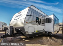 New 2016  Jayco Jay Flight 28RBDS ELITE by Jayco from Bish's RV Supercenter in Nampa, ID