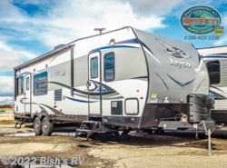 New 2017  Jayco Octane T30F by Jayco from Bish's RV Supercenter in Nampa, ID