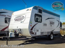 Used 2014  Jayco Jay Flight SLX 165RB by Jayco from Bish's RV Supercenter in Nampa, ID
