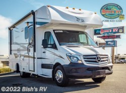 New 2017  Jayco Melbourne 24L by Jayco from Bish's RV Supercenter in Nampa, ID