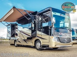 New 2017  Newmar Ventana 3436 by Newmar from Bish's RV Supercenter in Nampa, ID