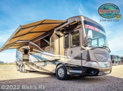 New 2017  Newmar Dutch Star 4369 by Newmar from Bish's RV Supercenter in Nampa, ID