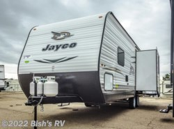 New 2017  Jayco Jay Flight SLX 245RLSW by Jayco from Bish's RV Supercenter in Nampa, ID