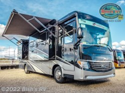 New 2017  Newmar Ventana LE 3709 by Newmar from Bish's RV Supercenter in Nampa, ID