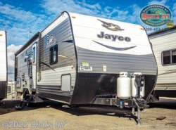 New 2017  Jayco Jay Flight 29BHDB ELITE by Jayco from Bish's RV Supercenter in Nampa, ID