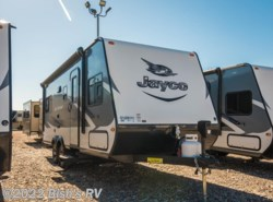 New 2016  Jayco Jay Feather 20RL by Jayco from Bish's RV Supercenter in Nampa, ID