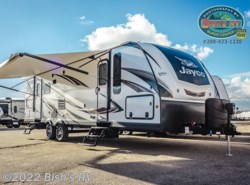 New 2017  Jayco White Hawk 30RDS by Jayco from Bish's RV Supercenter in Nampa, ID