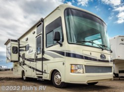 New 2016  Jayco Alante 26X by Jayco from Bish's RV Supercenter in Nampa, ID