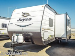 New 2017  Jayco Jay Flight SLX 267BHSW by Jayco from Bish's RV Supercenter in Nampa, ID