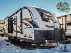 New 2017  Jayco White Hawk 25BHS by Jayco from Bish's RV Supercenter in Nampa, ID