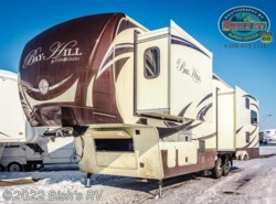 Used 2014  EverGreen RV  EVERGREEN BAYHILL 310RE by EverGreen RV from Bish's RV Supercenter in Nampa, ID