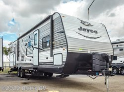 New 2017  Jayco Jay Flight 32BHDS ELITE by Jayco from Bish's RV Supercenter in Nampa, ID