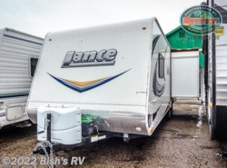 Used 2013  Lance  LANCE 2285 by Lance from Bish's RV Supercenter in Nampa, ID